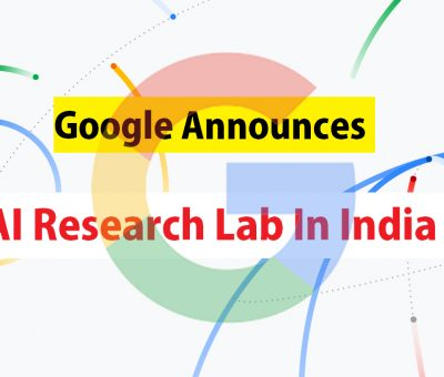 google research india