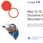 Google I/O 2020 Dates and What to expect?